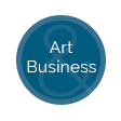 Art Business